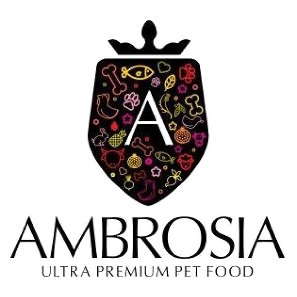 AMBROSIA