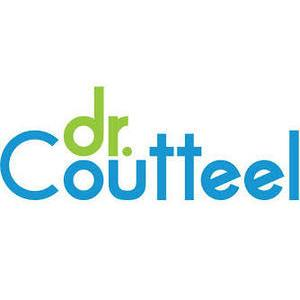 Dr. COUTTEEL