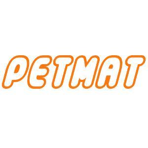 PetMat