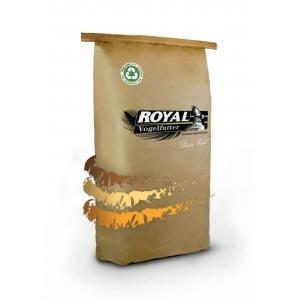 ROYAL VOGELFUTTER