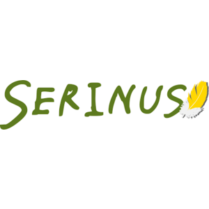 SERINUS