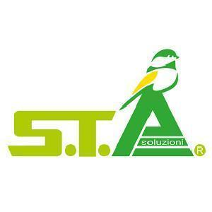 S.T.A.