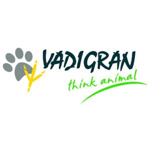 VADIGRAN