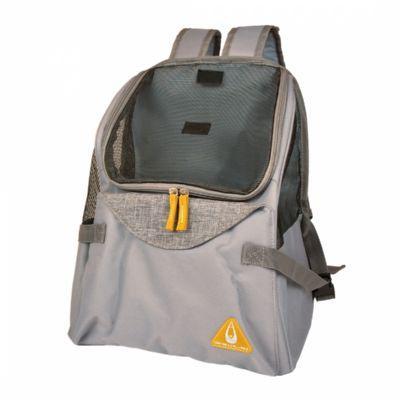c600fab7690e Τσάντα μεταφοράς πλάτης Paris 34x21x40cm