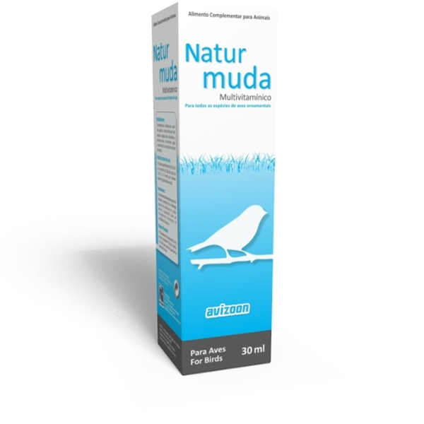 NaturMuda_30ml.jpg