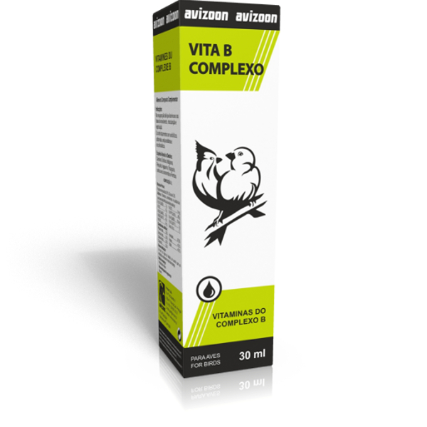 VitaBComplexo30ml.jpg