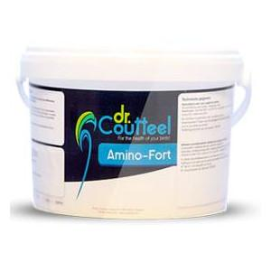 amino-fort-1kg-extra-20-amino-acids-dr-coutteel.jpg