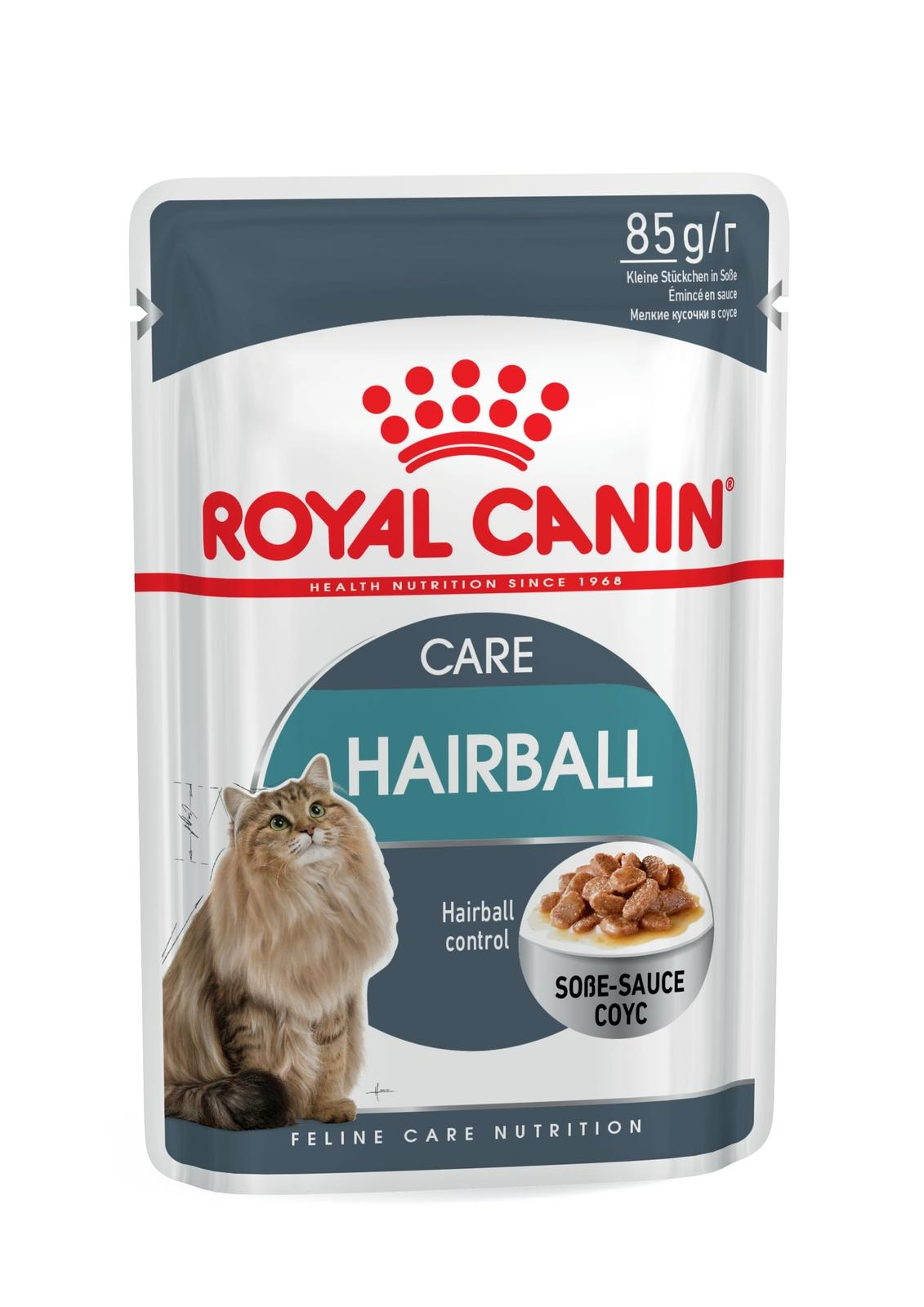hairball-care-gravy.jpg