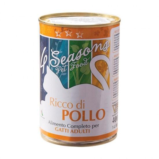 4-seasons-400pollo
