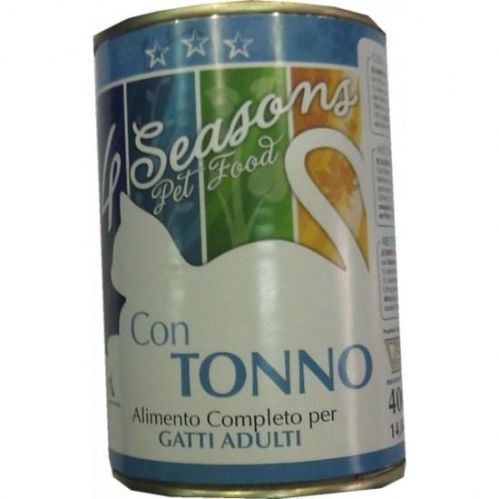 4-seasons-400tonno