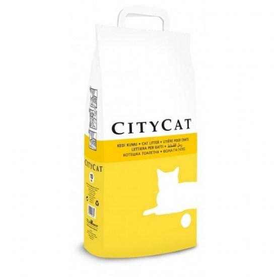 ammos-gatas-city-catclassic-a