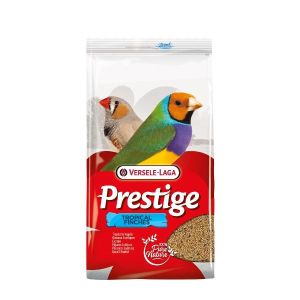 verselelaga-prestige-tropical-finch-mix-4kg.jpg