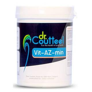 vit-az-min-250gr-food-supplement-based-of-vitamins-dr-coutteel.jpg